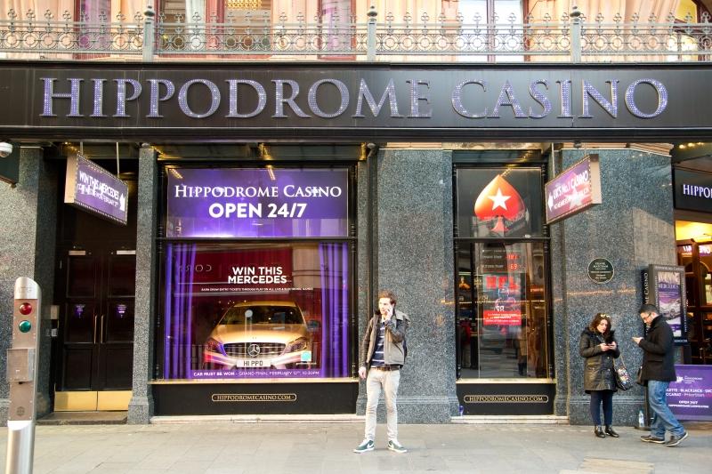 10856555-hippodrome-casino