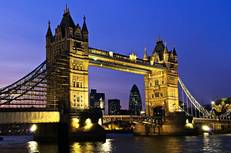 765439-tower-bridge-in-london-at-night